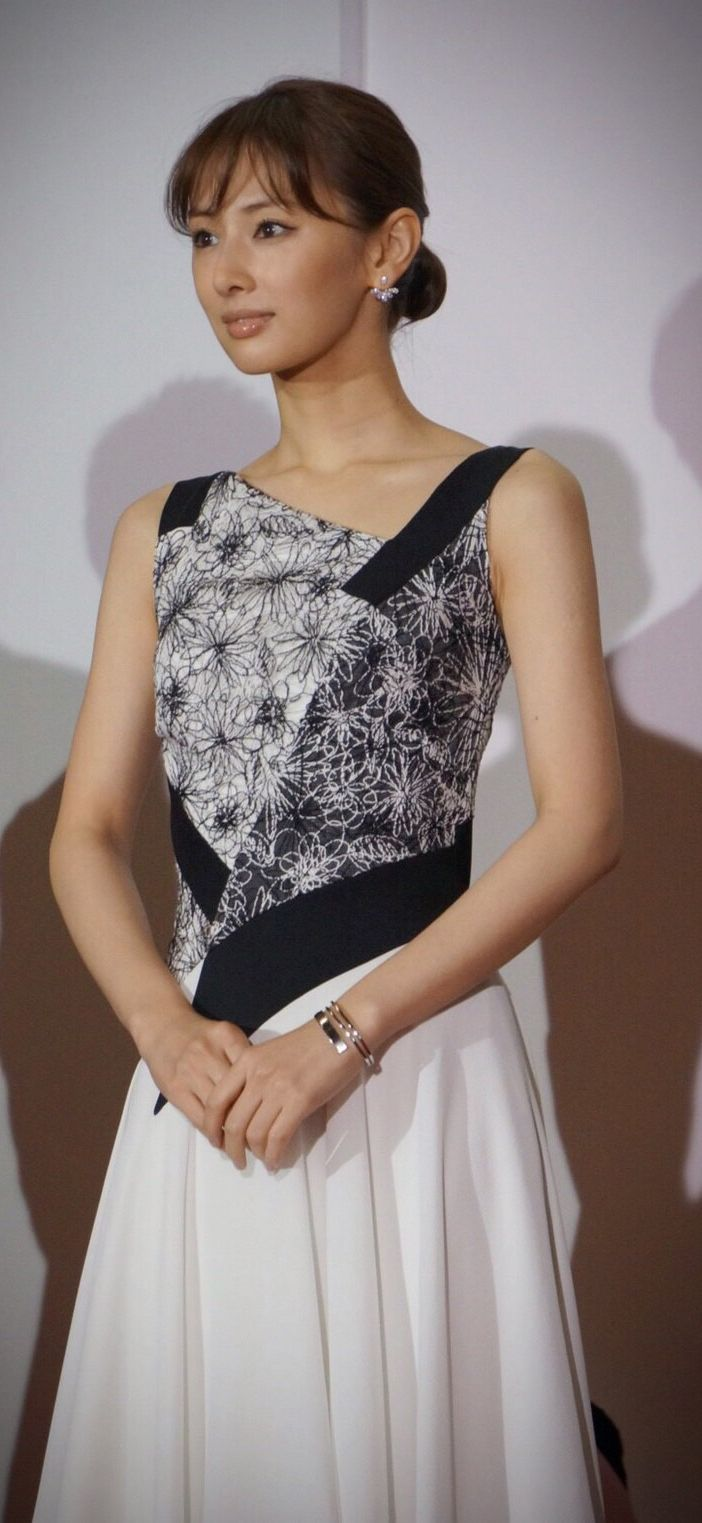 132 Best Images About Xdress On Pinterest: 132 Best Images About DAIgo And KeiKO Kitagawa On