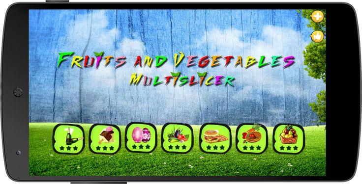Free Download Multislicer 3D Game