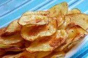 Obětujte trošku svého vol9ného času a připravte si doma lahodné listové těsto. Z domácího listového těsta připravíte výborné sladké dobroty.