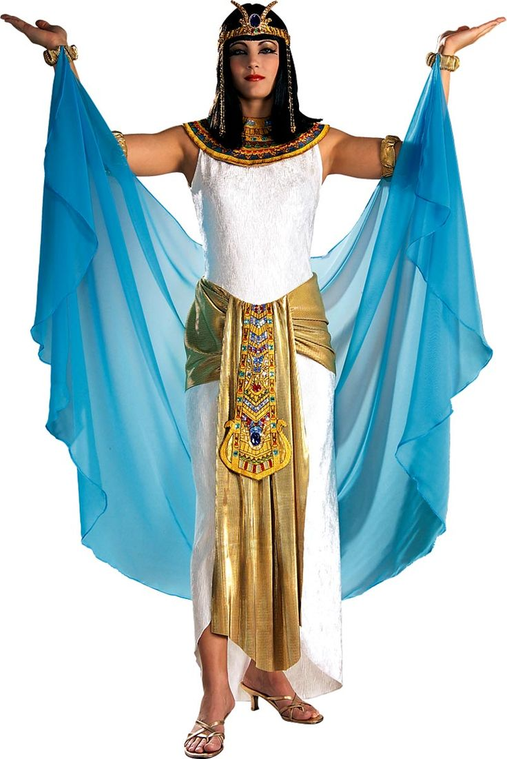 Home gt gt cleopatra costumes gt gt jewel of the nile egyptian adult - Http Www Fancydressball Co Uk Big_images1 Cleopatra Egyptian Fancy Dresscleopatra Costumeadult