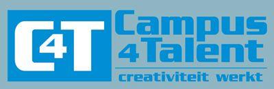 Campus4talent- Opleiding voor duurzame mode