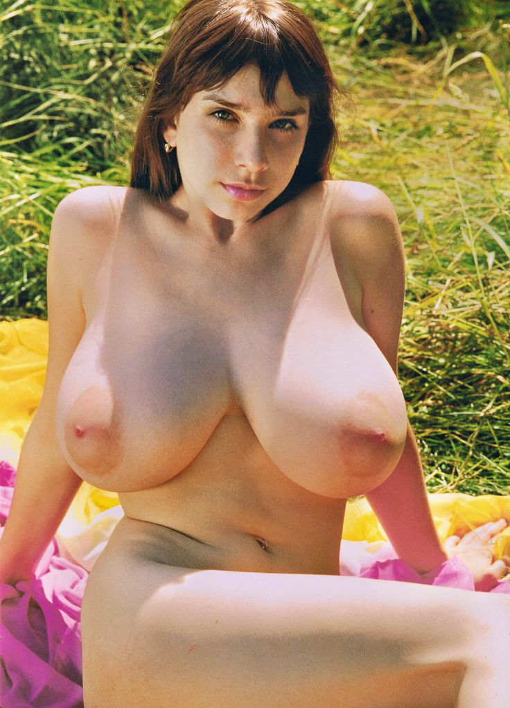 Hot Photo Big Boob