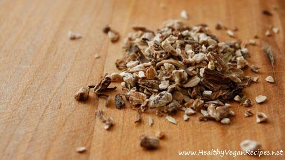.net/video/herbal-detox-tea-recipe This herbal detox tea recipe ...