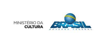 Paulo Fernandes Advocacia: Direito do Entretenimento -  Novas regras da Rouan...
