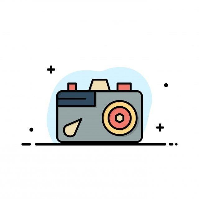Kamera Klipart Kamery Znachok Kamery Obraz Png I Vektor Png Dlya Besplatnoj Zagruzki Camera Icon Camera Clip Art Clip Art
