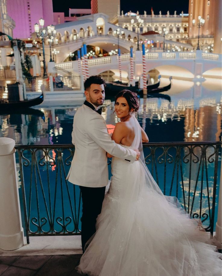 12++ Wedding dress rental las vegas plus size ideas