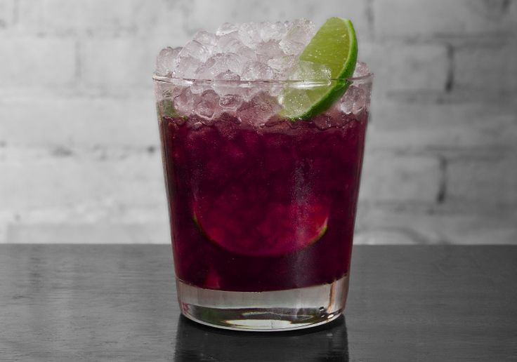 In this article, I'm going to be showing you how to prepare the perfect açai berry caipirinha with a little help from an amazing Brazilian liqueur called Cedilla.