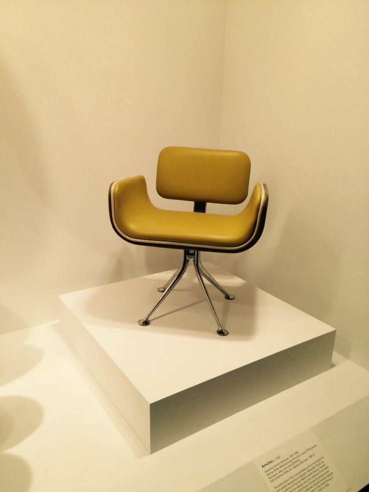 Chair in DMA. 1000  images about accent chairs on Pinterest   Furniture