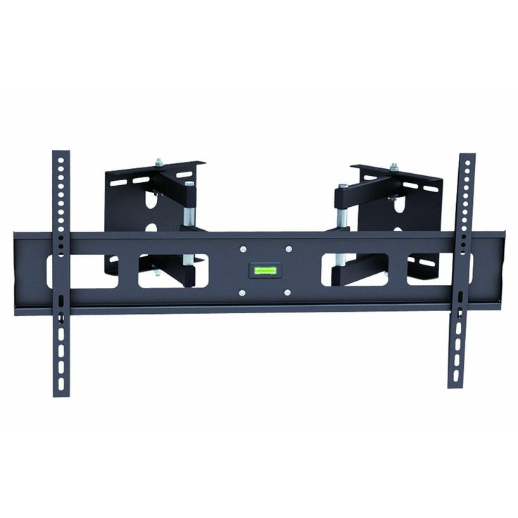 Wall Mounted Tv Brackets For Corner