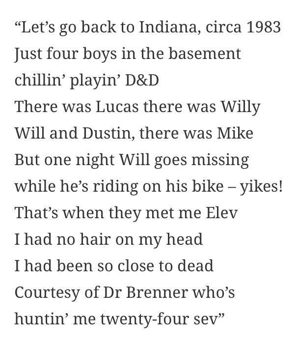 Milly Rock - MTP lyrics - Versuri Lyrics