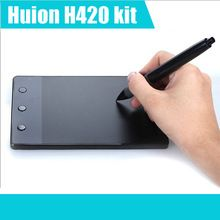 """HUION H420 4 x 2.23"""" USB Art Design Drawing Tablet for Drawing Graphic Tablet OSU USB Digital Pen For PC Computer     Get it here ---> https://shoptabletpcs.com/products/huion-h420-4-x-2-23-usb-art-design-drawing-tablet-for-drawing-graphic-tablet-osu-usb-digital-pen-for-pc-computer/ + Up to 18% Cashback     Tag a friend who would love this!"""