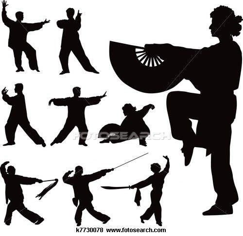 Bij ART OF CHI geven we les in: Tai Chi Chuan Qigong Aikido Guo Lin Tao Yin Tai…
