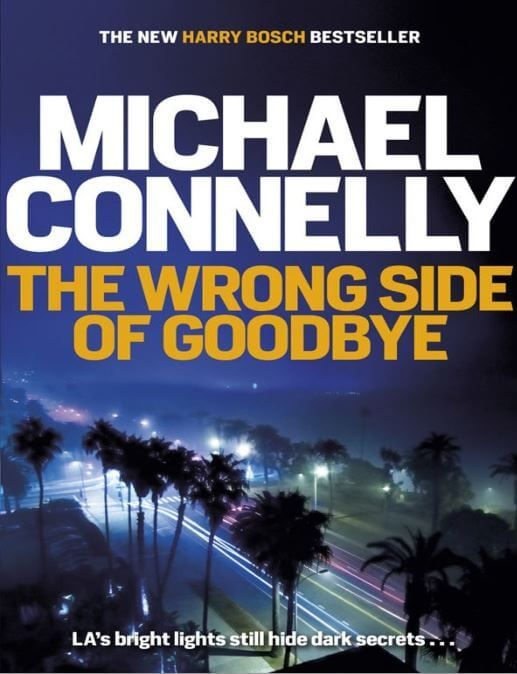 The 237 best free books in pdf by 8freebooks images on pinterest the wrong side of goodbye by michael connelly download the wrong side of goodbye pdf book by michael connelly soft copy of book the wrong side of goodbye fandeluxe Image collections