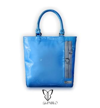 bags ss 14 Las Pablo