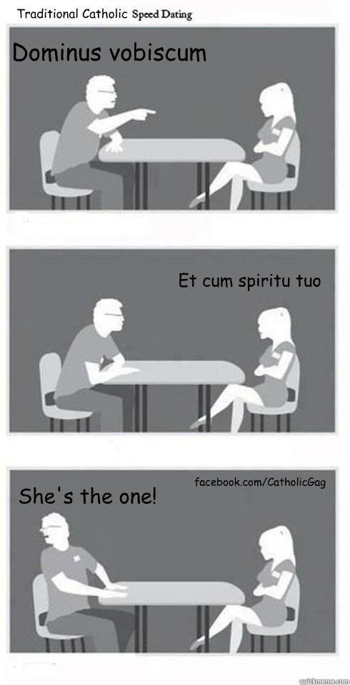 flm-other-ways-to-say-speed-dating-and
