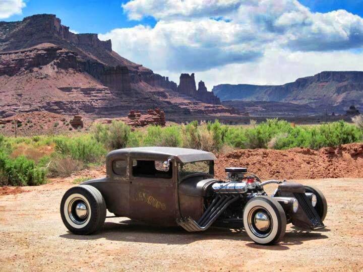 Best Vintage Old Classic Cars Images On Pinterest Vintage