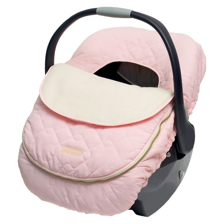 Best 25 Pink Car Seat Covers Ideas On Pinterest Pink