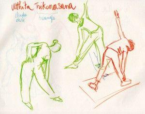 cours de natha yoga