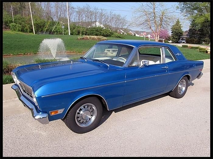 17 best images about 68 ford falcon on pinterest cars. Black Bedroom Furniture Sets. Home Design Ideas