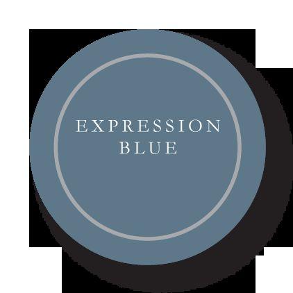 expression blue histor - Google zoeken