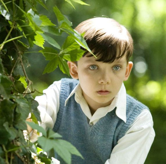 Citaten Uit The Boy In The Striped Pyjamas : Best de jongen in gestreepte pyjama images on