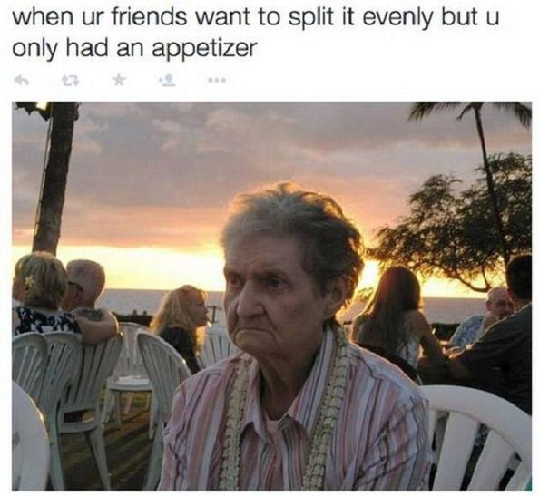 40 FRESH MEMES FOR TODAY #249 – Funnyfoto | Funny Pictures - Videos - Gifs - Page 19
