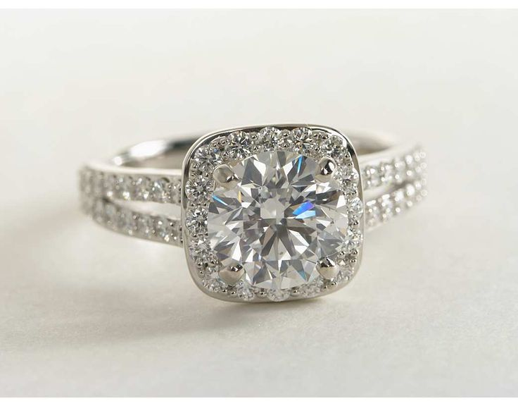 1000 images about Popular Engagement Rings on Pinterest