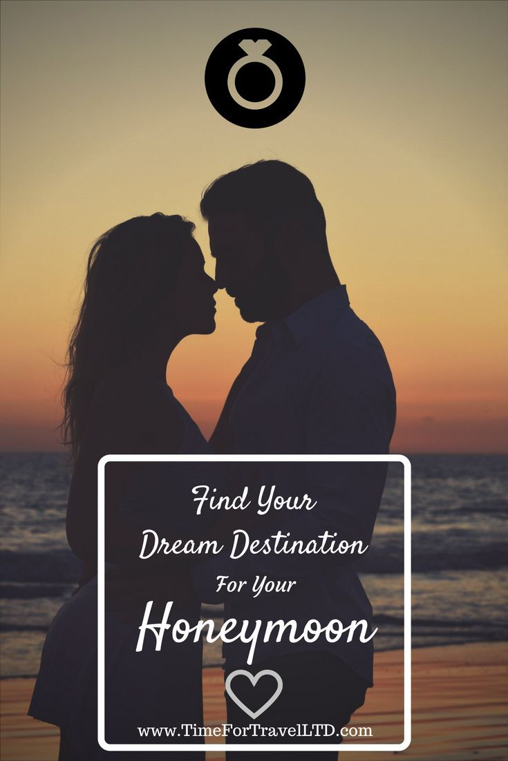 beautiful lines for5th wedding anniversary%0A Let us take the stress of planning your honeymoon or anniversary vacation  away by doing the