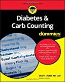Diabetes & Carb Counting For Dummies (For Dummies (Lifestyle)) - https://www.trolleytrends.com/?p=629712