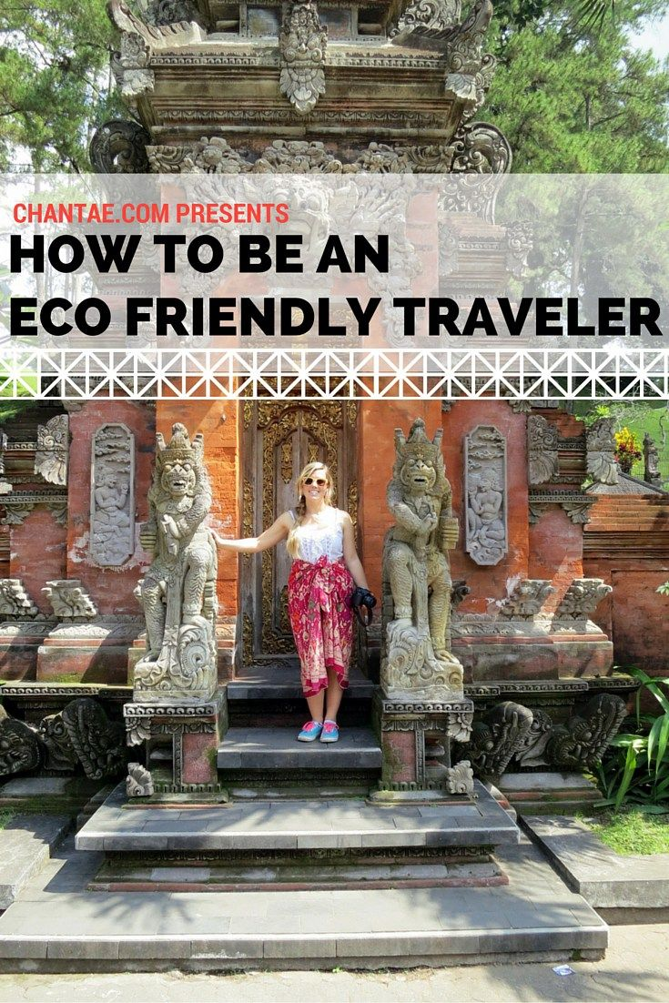 how to be more eco friendly At the moonrise, we take pride in being one of the best eco-friendly hotels in the universe we work hard to be eco-friendly, and we know our.