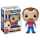 Pop! Vinyl Talladega Nights Cal Naughton Pop! Vinyl Figure We always loved Talladega Nights, about as non-PC as you could get but at its heart a huge romance - between two men. THE bromance movie, and funny to boot. Each POP! vinyl figure stands around 9cm ta http://www.MightGet.com/january-2017-11/pop!-vinyl-talladega-nights-cal-naughton-pop!-vinyl-figure.asp