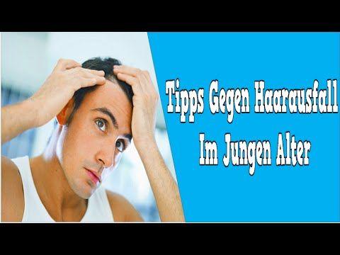http://haarausfall-heilung.info-pro.co                 Tipps Gegen Haarausfall Im Jungen Alter, Haarausfall Behandlung, Kreisrunder Haarausfall Behandlung  Haarausfall:Diagnosemethoden. Der hormonell-erblich bedingte Haarausfall lässt sich schon oft am Muster der Ausdünnung beziehungsweise Glatzenbildung eindeutig diagnostizieren.   Der kreisrunde Haarausfall ist oft aufgrund der charakteristischen Anzeichen (zum Beispiel Ausrufungszeichenhaare) erkennen zu.  Beim diffusen Haarausfall