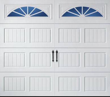 35 Best Garage Door Repairing In Washington Dc Images On