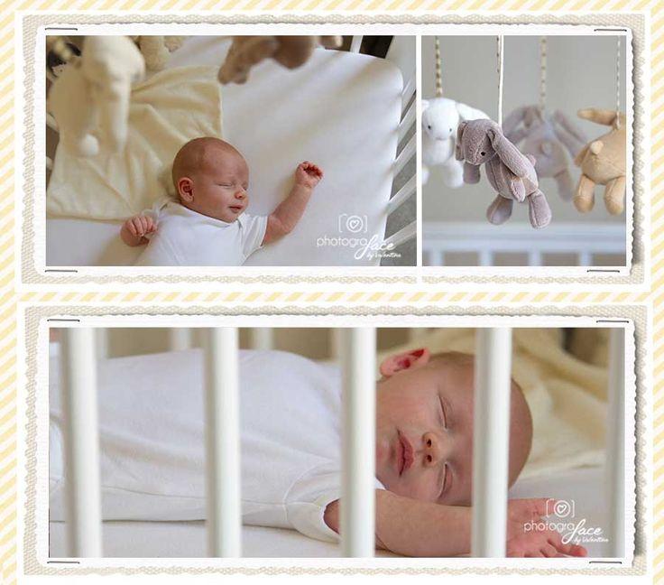 Lifestyle newborn session. www.photograface.com  #newbornphotography #newbornphotographerclapham #newbornphotographyclapham #photografacebyvalentina #babypictures #babyphotos #lifestyle #londonnewbornphotographer #bumptobaby #londonnewbornphotography #londonnewbornphotographer #londonphotography #londonphotographer #newbornphotographerbattersea #newbornphotographerclapham #newborn #newborns #bellyphoto #bellyphotos #newbornphoto