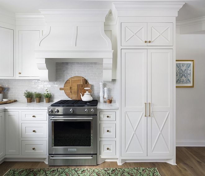 Inset Kitchen Cabinet Painted Inset Kitchen Cabinet Cabinet