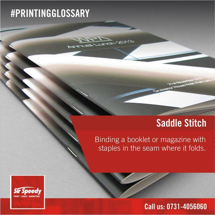 18 best Printing Glossary images on Pinterest Indore, Printing - staples resume printing