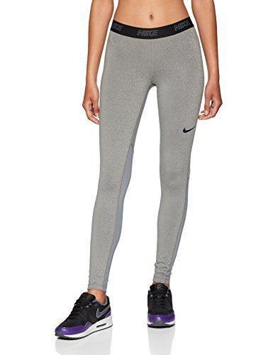 82cae2de7eb90 Nike Women's Victory Baselayer Tights | WOMEN FITNESS WEAR | Women's ...