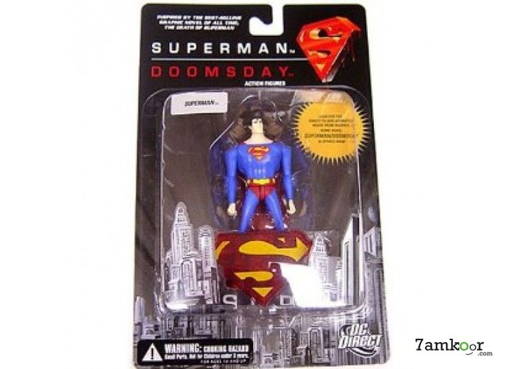 http://www.7amkoor.com/All-Products/superman-vs-doomsday-superman