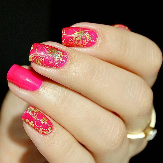 Our website bpw.style Our email (for orders) info@bpwomen.ru Instagram @slider_bpwomen water decals, sliders, slider, bpwstyle, nail decals, nail stickers, nail wraps, foil nails, bpwomen, BPW, flash nails, minx, nail stencil, decal stickers