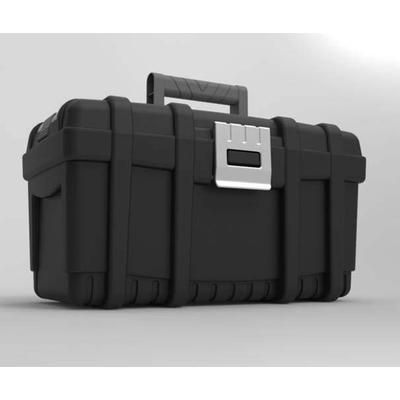 Husky - 16 Inches Husky Tool Box - 17184279 - Home Depot Canada
