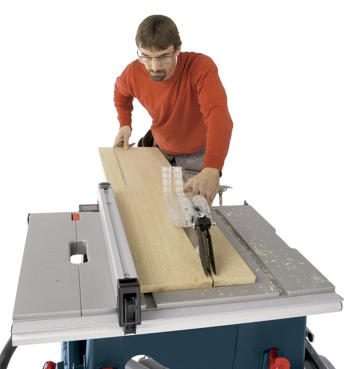 See how we rate the top table saws. We review and compare the best sellers. Read the full article at: http://www.thediyhubby.com/table-saw-reviews/  #woodworking  #tablesaw  #diy