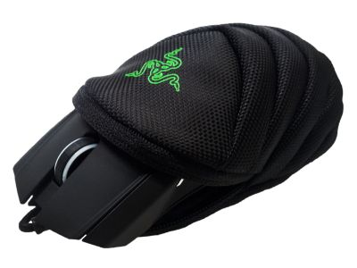 Razer Mouse Pouch - Official Razer Online Store (United States)