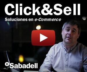 El click de Banco Sabadell
