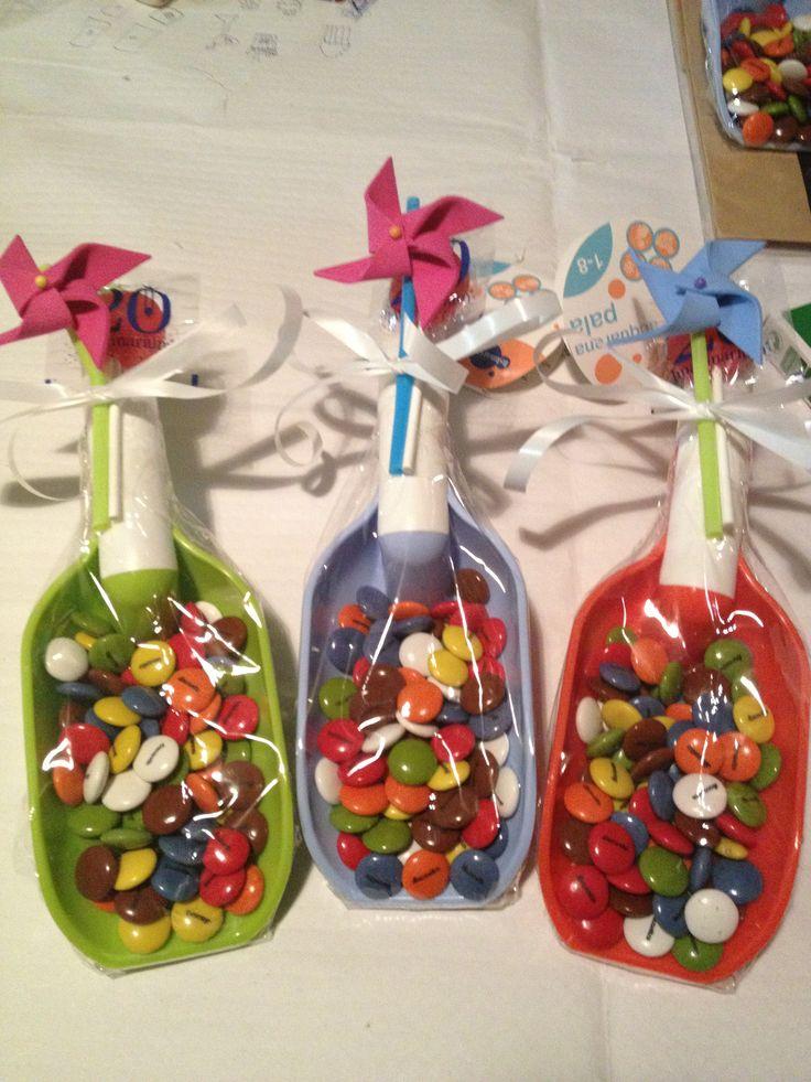 Regalos Para Fiestas De Cumpleanos Infantiles Of Detalle Cumplea Os Cumplea Os Infantiles Originales