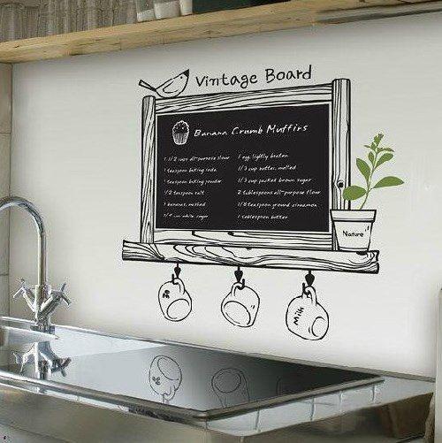 Una idea más para decorar la habitación de tu #hogar