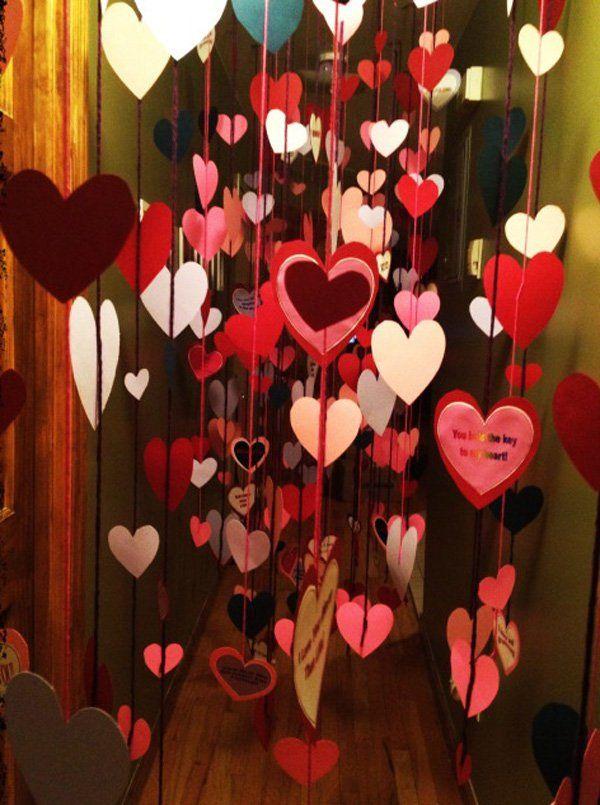 Sevgililer Gününe Özel 30 DIY Fikri , #sevgililergünübayaniçin #sevgililergünühediyesierkekiçin #sevgililergünühediyesinealabilirim #sevgililersüprizleri , Bugünlerde sevgililer günü yaklaşması sebebi ile özel paylaşımlara yer verdik. Evinizde yapabileceğiniz çok güzel kendin yap projeleri . Yi...
