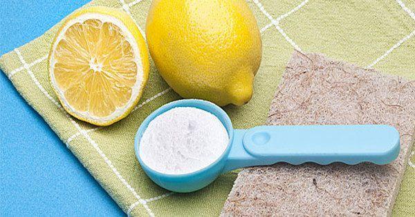 Υγεία - Η μαγειρική σόδα είναι ένα από τα πιο δημοφιλή και λιγότερο δαπανηρά υλικά που μπορούν να χρησιμοποιηθούν για πολλούς ωφέλιμους σκοπούς. Εκτός το οτι με τη
