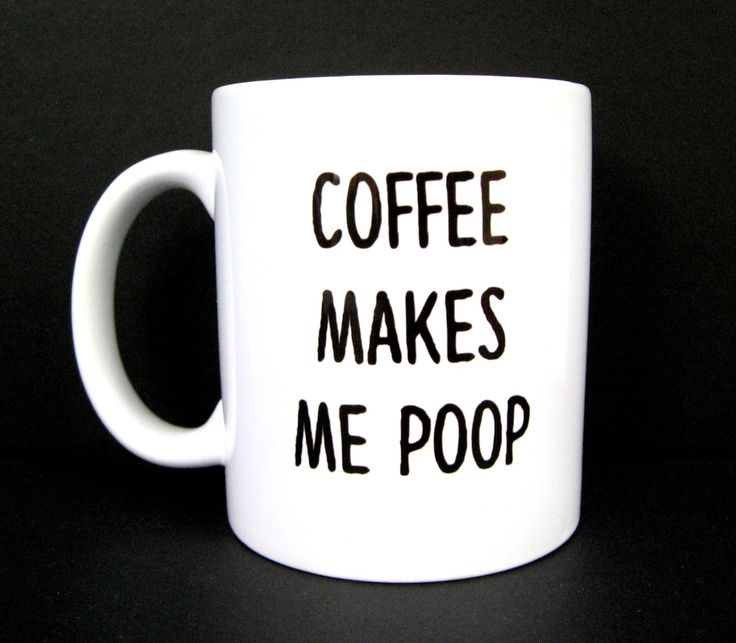 1000+ Ideas About Unique Coffee Mugs On Pinterest