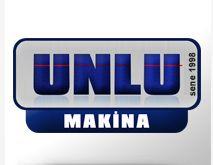http://unlumakinasan.com.tr/