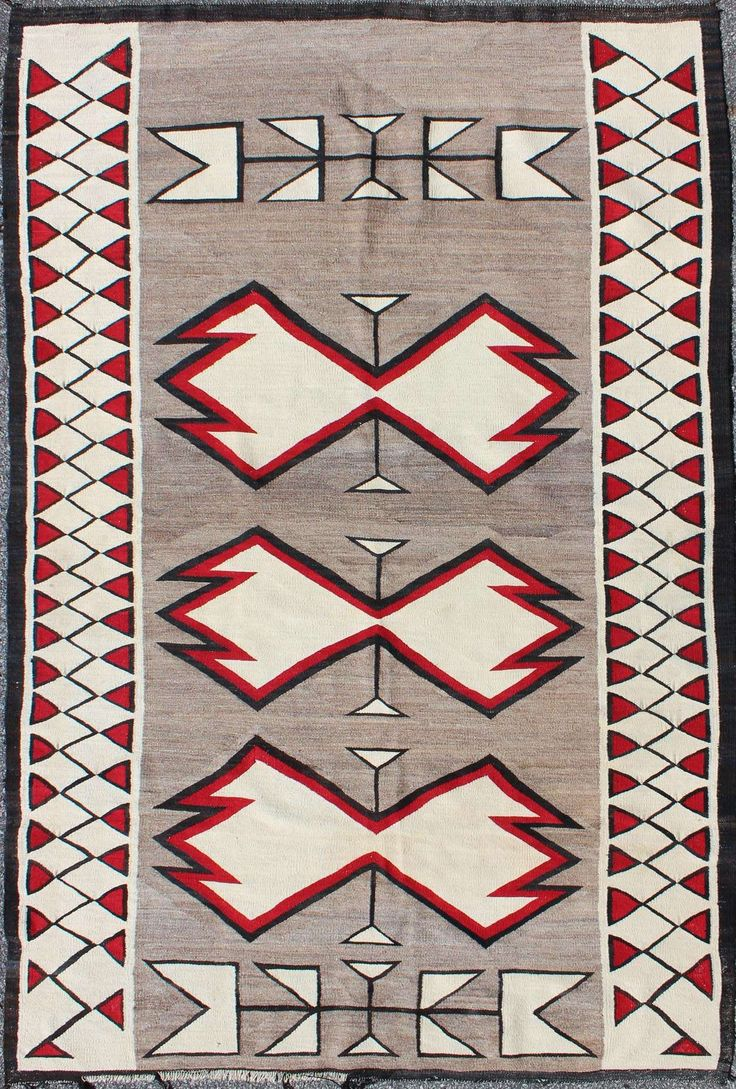 544 Best Master Weavers Of The Southwest Images On